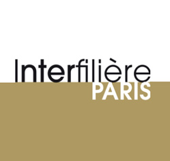 INTERFILIÉRE PARIS 2017
